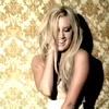 Crank It Up - Ashley Tisdale