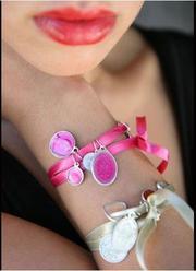 Mon avis sur la tendance bijoux fantaisie 2012