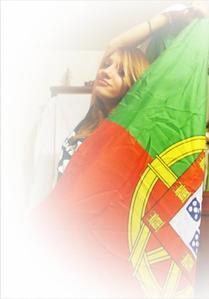 Aimer son pays♥