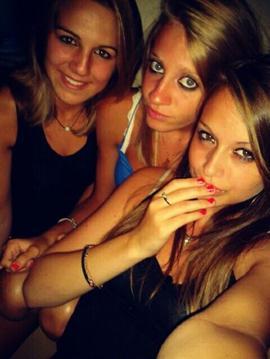 Summer2012♥