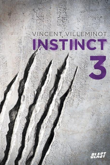 Instinct 3 ! La fin