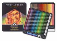 TEST: Les crayons Polychromos