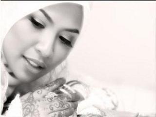 ~* # Assîa PrincesSe Islâmik & Orïentâle ` Allahû Akbaar <3 ` *