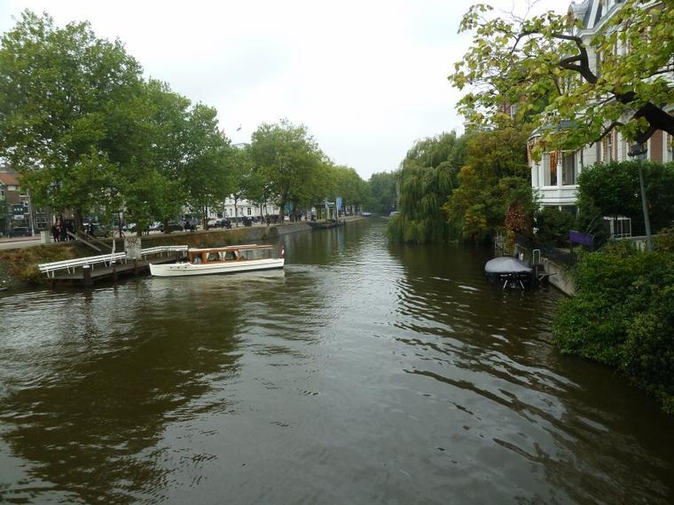 Petite série de Photos de Amsterdam chapitre 3 :)