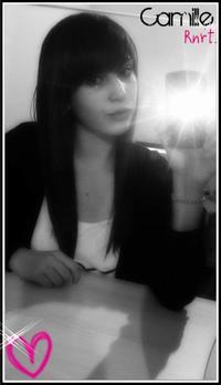 Camillouuu ♥!