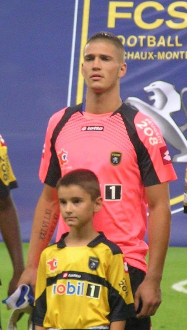11/08/2012 FCSM-BASTIA N°1 P.CROS