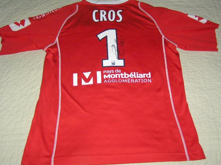 19/03/2011 AUXERRE-FCSM N°1 P.CROS
