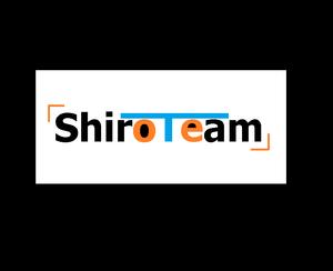 Presentation de la ShiroTeam 2013