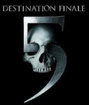Destination Final 5