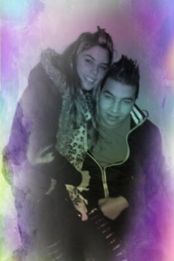 ♥MOoi&Luii♥