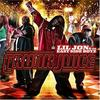 LIL' JON FT. LIL' SCRAPPY  -  WHAT THEY GONNA DO