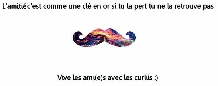 ~Amitié~