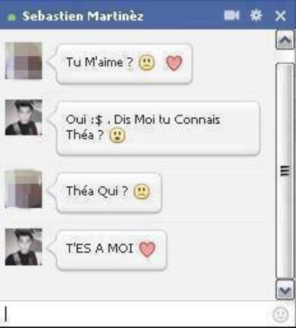 Théa ?!