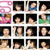 Super Junior -_- Monster
