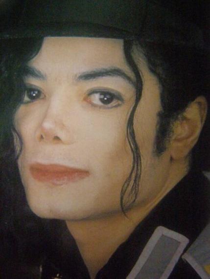Beyoncé : Son hommage à distance à Michael Jackson