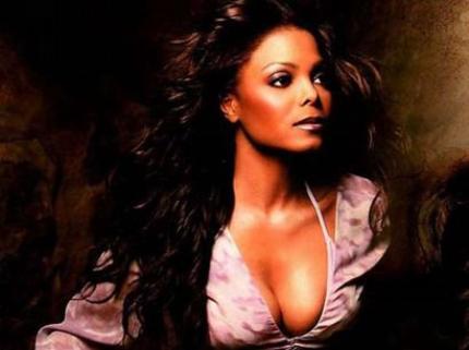 Janet Jackson ne participera pas au concert hommage de Michael Jackson