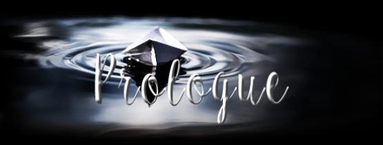 Prologue (Prototype)