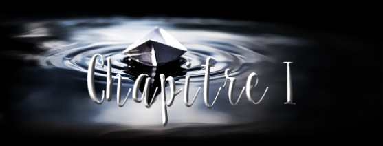 Chapitre I (Prototype)