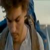 Eddie Vedder - 'Hard Sun'
