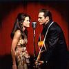 Joaquin Phoenix & Reese Witherspoon - 'Jackson'