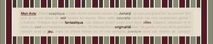 ~WonderfullSeries Jumanji : Bienvenue Dans La Jungle ►►Création - Décorations - Article Sagas - Films.
