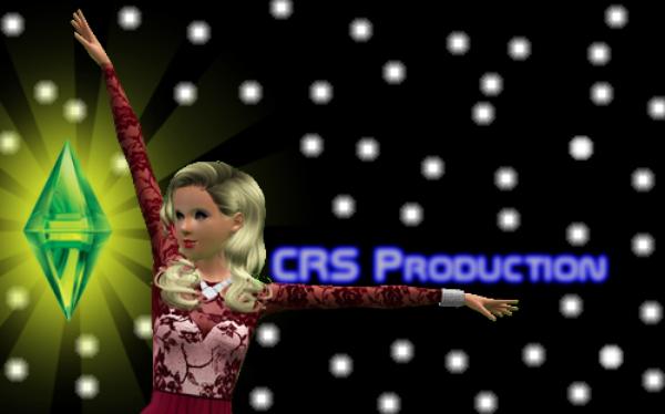 • Blog CRS Production •