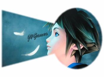 Kingdom Hearts I - Le premier d'une longue série ?