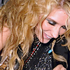 Your Love is My Drug - Ke$ha