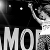 Paramore - Turn It Off