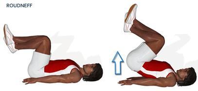 [La musculation 3]
