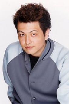 Portrait de doubleur : Midorikawa Hikaru