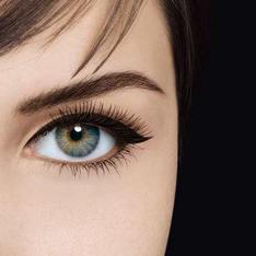 Comment appliquer l'eye liner ?