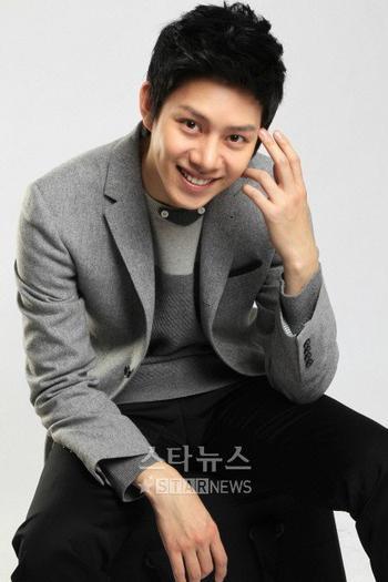 hee chul