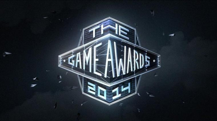 The Game Awards : Récompenses et Vidéos