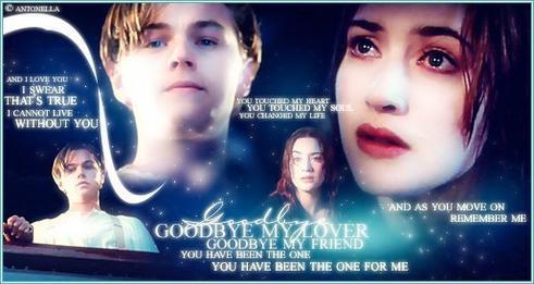 Goodbye....