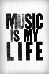 Songs <3