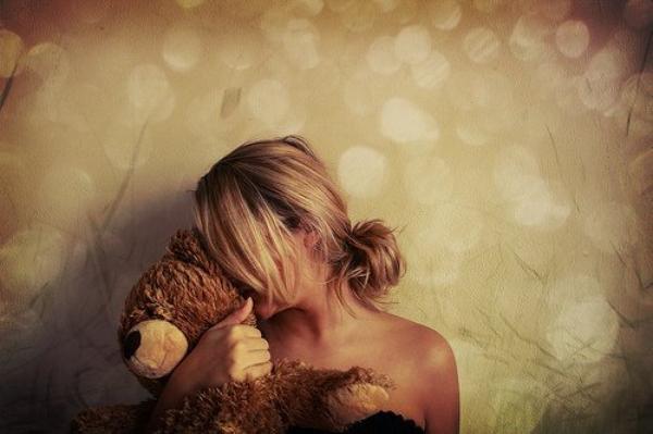 """""""L'amour est comme le vent, nous ne savons pas d'où il vient."""""""