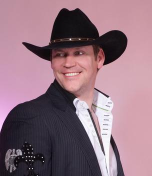 THANKS A LOT par Robert Mizzell