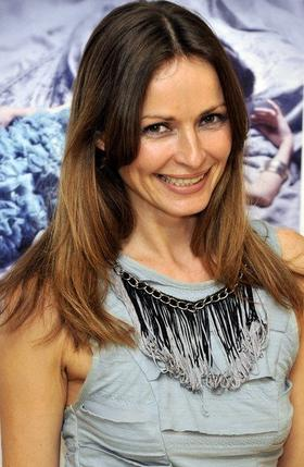 COOLEY'S REEL par Sharon Corr