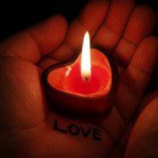 N'oublie jamais l'amour que j'ai pour toi ♥ !