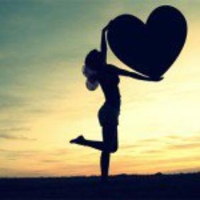 Est Il possible d'aimer ?