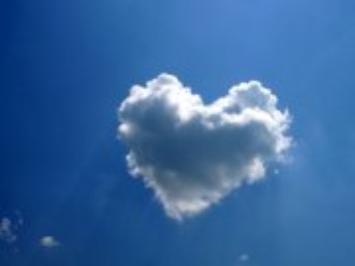 Je t'aime plus que tout ....