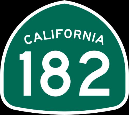 182. . .?