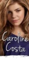 Les dates de Caroline Costa