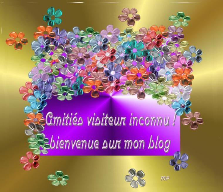 Bonjour à tous et à toutes et bienvenue sur mon blog, aujourd'hui juste quelques gifs pour le plaisir des yeux. Je vous souhaite une bonne visite.