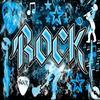We Rap & Rock__B.brothers (Rmx Prom Queen)