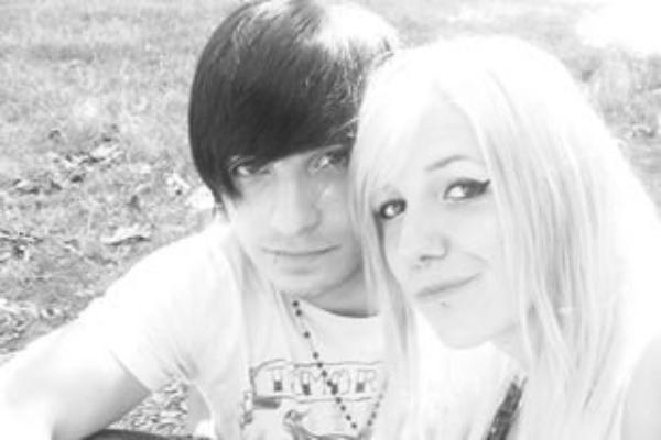 «Il n'y a rien de plus complet qu'un couple qui traverse le temps et qui accepte que la tendresse envahisse la passion.»