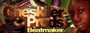 beat maker / PROD 163 (2013)