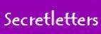 Bienvenue sur S3cReT--St0rY.skaiiy