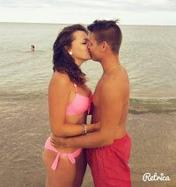 L'amour de ma vie ♥
